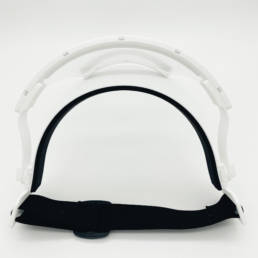 Gesichtsschutz, Schutzmaske, Schutzschild, Gesichtsschild, Visier, Medizinischer Gesichtsschutz